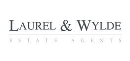Laurel & Wylde