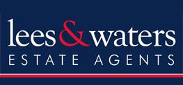 Lees & Waters