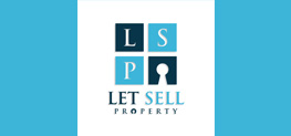 Let Sell Property
