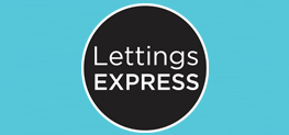 Lettings Express