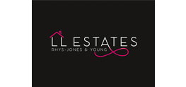 LL Estates