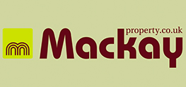 Mackay Property