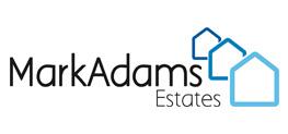 Mark Adams Estates