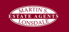 Martin Lonsdale Estates