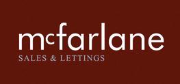 McFarlane Sales & Lettings Ltd