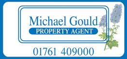 Michael Gould Property