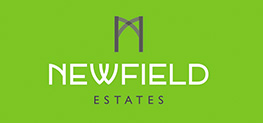 Newfield Estates