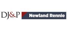 Newland Rennie