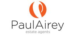 Paul Airey Estate Agents