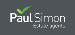 Paul Simon Estate Agents