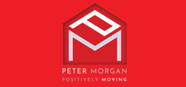 Peter Morgan Estate Agents