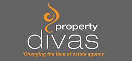 Property Divas