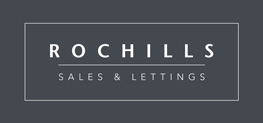 Rochills Limited
