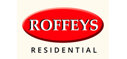 Roffeys Residential Sales & Lettings