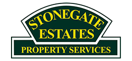 Stonegate Estate Agents