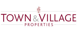 Town & Village Properties
