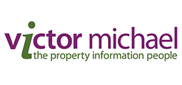 Victor Michael Limited