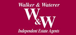 Walker & Waterer