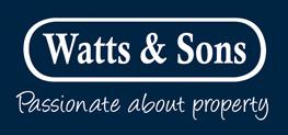Watts and Sons