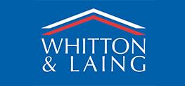 Whitton & Laing