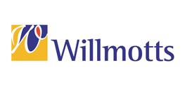 Willmotts Test