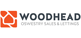 Woodhead Oswestry Sales & Lettings Ltd