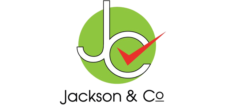 Jackson & Co