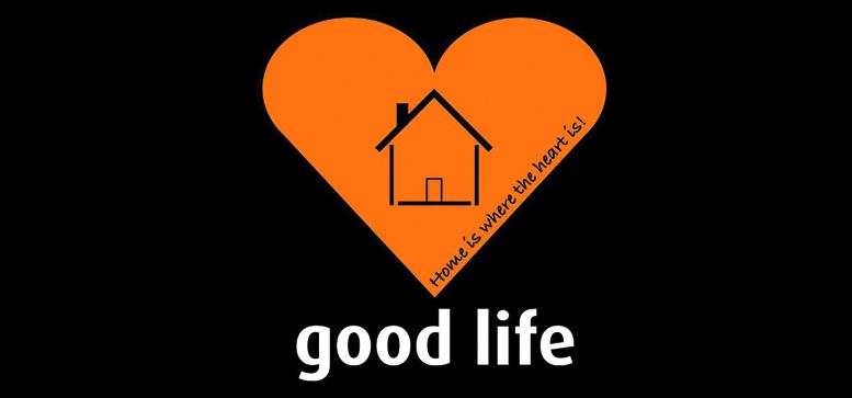Good Life Homes