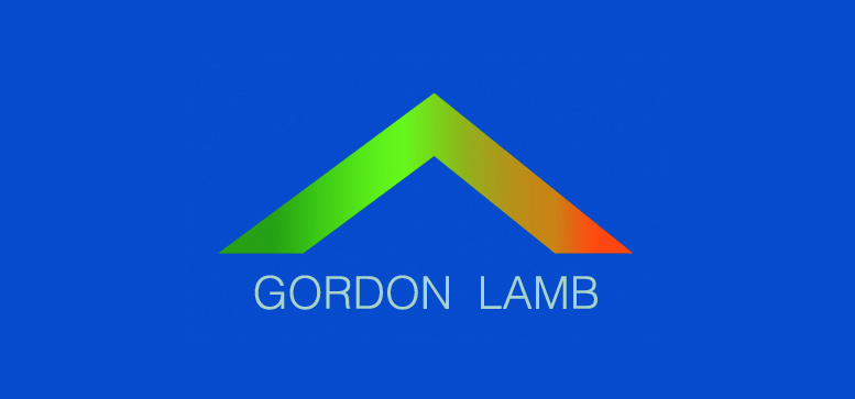 Gordon Lamb Washington