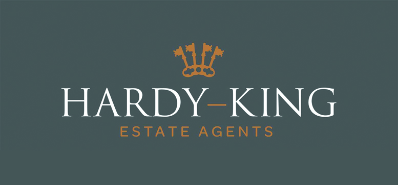 Hardy-King